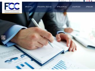 Financial Consulting Center