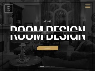ROOM DESIGN GALLERY