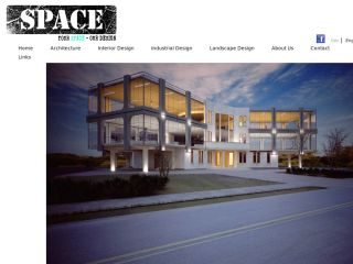 Space - Architectural Company